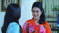 FTV SCTV Emak Rempong Rebutan Calon Mantu (Dok Diwangkara)