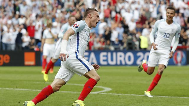 5 Hal Menarik Dari Laga Inggris Vs Wales Dunia Bola Com