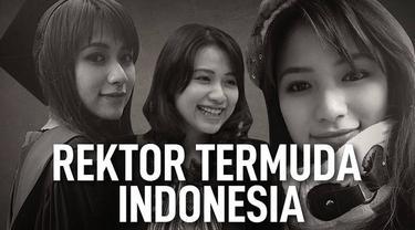 Risa Santoso merupakan wanita kelahiran Surabaya 27 Oktober 1992. Sebelumnya ia pernah bekerja sebagai tenaga Ahli Muda di Kantor Staff Presiden.