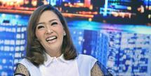 Maia Estianty (Bambang E Ros/Fimela.com)