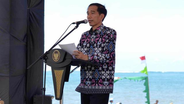 20160209-Hari-Pers-Jokowi-Agus-Suparto