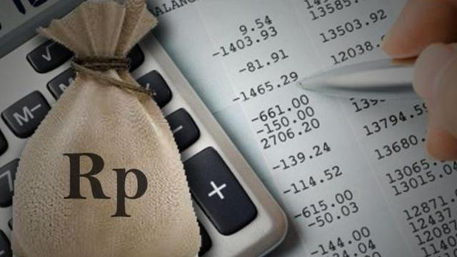 5 Jenis-Jenis Obligasi yang Harus Diketahui Investor Pemula - Hot  Liputan6.com