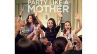 Poster Bad Moms (IMDb)