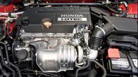 Mesin Diesel milik Honda (Foto: automobilesreview.com).