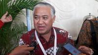 Din Syamsuddin (Liputan6.com/ Devira Prastiwi)