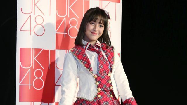 [Bintang] Zara JKT48