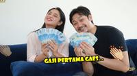 Dewi Perssik (Youtube/DEWI PERSSIK)