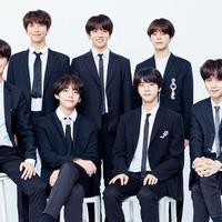 Kepopuleran BTS yang sudah mendunia tampaknya punya pengaruh yang cukup besar kepada perekonomian Korea Selatan. Semakin banyak orang yang mengenal k-pop, semakin banyak juga orang yang ingin tahu Korea Selatan. (Foto: Soompi.com)