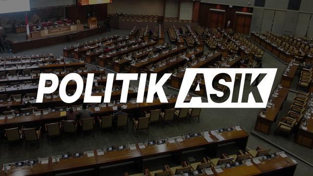 Generasi milenial Indonesia diidentikan dengan generasi yang malas berpolitik. Tapi bener gak sih, kalo males sama politik bakal membawa bangsa ini jadi lebih baik?