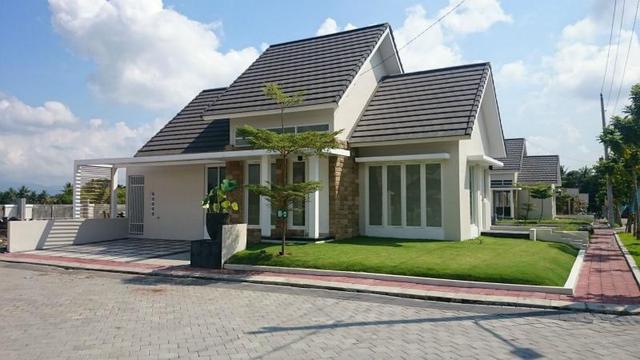 Image result for Inilah Beberapa Alternatif untuk Mendapatkan Rumah Murah di Jakarta