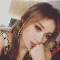 Dara The Virgin   foto : instagram