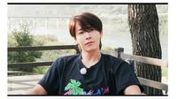 Lee Donghae Super Junior (Sumber: Instagram/leedonghae)