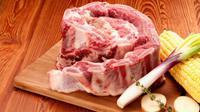 Lalu bagaimana caranya mengolah daging kambing Idul Adha agar tidak alot dan prengus? Inilah trik yang bisa Anda lakukan.
