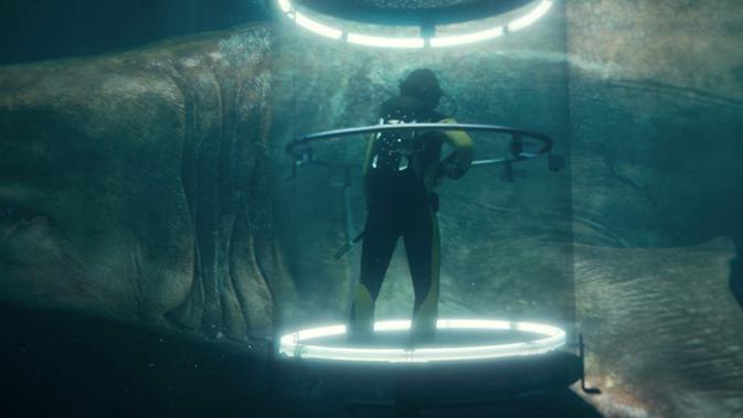 The Meg (Warner Bros)#source%3Dgooglier%2Ecom#https%3A%2F%2Fgooglier%2Ecom%2Fpage%2F%2F10000
