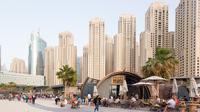 Dubai memiliki sejuta pesona wisata untuk keluarga. Simak cerita Nikita Willy yang baru saja berlibur di Dubai (Liputan6/Pool/Dubai Tourism)