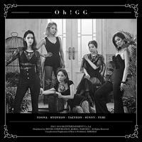 Oh!GG, Sub Unit SNSD (Foto: Twitter/GirlsGeneration)