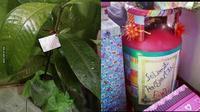 6 Hadiah Pernikahan Ini Nyeleneh Banget, Bikin Tepuk Jidat (sumber: 1cak.com)