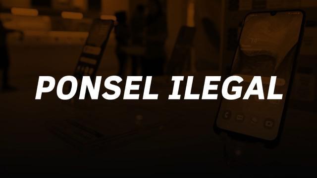Mulai 17 Agustus 2019, konsumen tidak bisa lagi membeli smartphone black market (BM) dari luar negeri ataupun yang tersedia di pasar dalam negeri. Pasalnya pada tanggal tersebut pemerintah akan memberlakukan peraturan tiga menteri (Kemendag, Kemkomin...