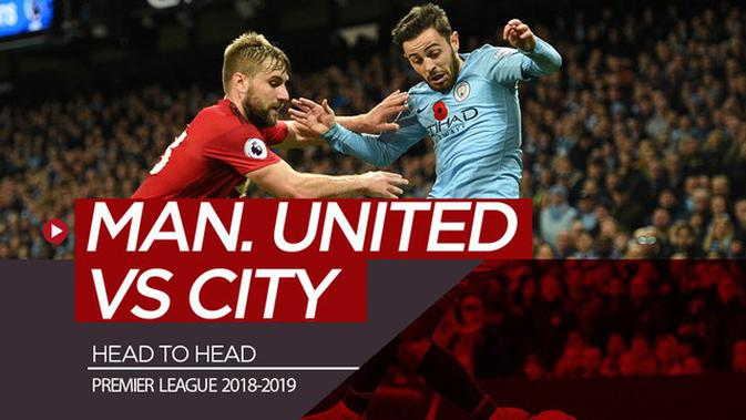 man united vs man city - photo #5