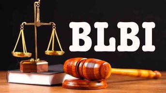 HEADLINE: Satgas Hak Tagih Negara Telah Panggil 24 Pengutang BLBI, Target Selanjutnya?