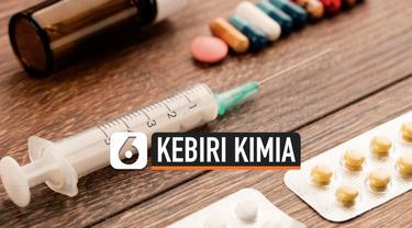 THUMBNAIL KEBIRI KIMIA