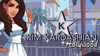 Pertengahan Juni lalu, sosialita Kim Kardashian meluncurkan game online dalam bentuk aplikasi untuk ponsel dan komputer yang laris manis.