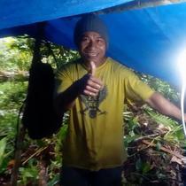 Setelah 73 tahun Indonesia merdeka, warga di pedalaman Pulau Buru akhirnya menikmati listrik hasil swadaya masyarakat dan relawan.