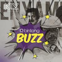23 tahun sudah sosok Benyamin Sueb meninggalkan dunia hiburan Indonesia.