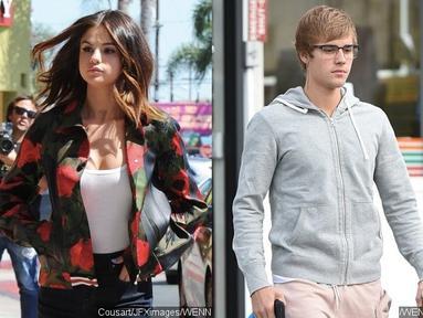 Selena Gomez mengatakan bahwa ia mengubah gaya hidupnya menjadi lebih sederhaana dalam sebuah wawancara. (aceshowbiz)