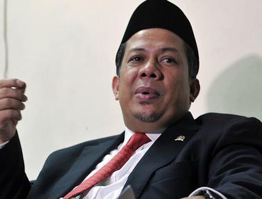 20160111- Fahri Hamzah Mengaku Siap Dipanggil BPDO PKS-Jakarta-Johan Tallo