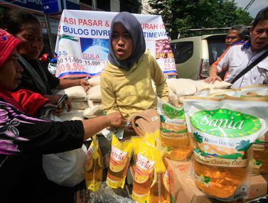 20160525-Operasi-Pasar-Murah-Bulog-Yogyakarta-BH
