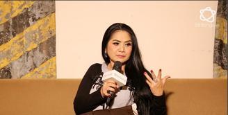 Begini persiapan Vina Panduwinata untuk konser tunggalnya yang digelar September mendatang.