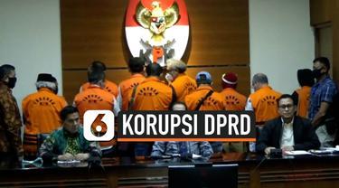 DPRD Medan thumbnail