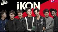 Setelah sekian lama, iKON mengumumkan menelurkan album debutnya September 2015 ini.