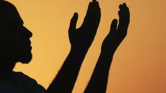 25 Ucapan Maulid Nabi Muhammad SAW dan Bacaan Selawat Sebagai Amalan