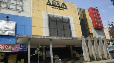 ADA Swalayan Kota Bogor