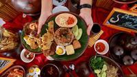 Wisata Kuliner Jember Jawa Timur (sumber: Liputan6)