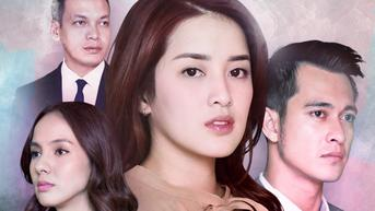 Saksikan Sinetron SCTV Suci Dalam Cinta, Episode Kamis 28 Oktober 2021 Pukul 19.40 WIB Via Live Streaming SCTV di Sini