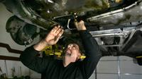 Pemilik kendaraan kerap mengabaikan himbauan recall yang dilakukan oleh pihak pabrikan.