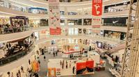 The Loggia menghadirkan TOKYO Art of Living 2020 di Main Atrium Senayan City dari 27 November hingga 1 Desember 2019. foto: istimewa