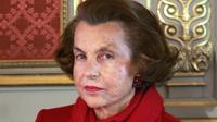 Liliane Bettencourt, Pewaris L'Oreal dan 3 Babak Drama Hidupnya (AFP)