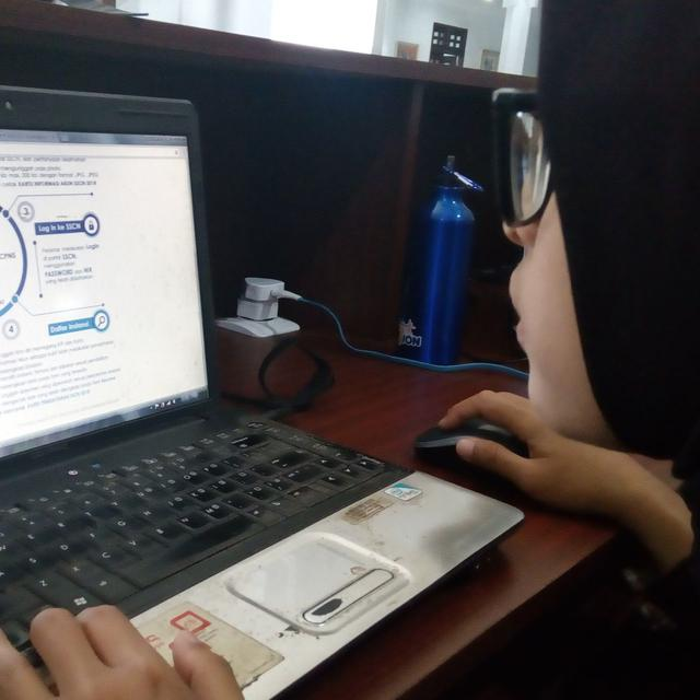 Kisi Kisi Skd Cpns 2021 Jumlah Soal Durasi Tes Hingga Bobot Nilai Bisnis Liputan6 Com