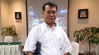 Sapto Anggoro, Sekjen APJII (Liputan6.com)