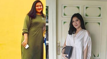 Netizen Ini Sebarkan 5 Tips Diet yang Efektif
