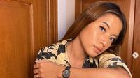Cantika Abigail (Foto: Instagram/@abigailcantika)