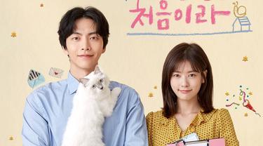 [Bintang] 7 Drama Korea yang Bikin Kamu Baper