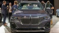 BMW X7 (Motor1)