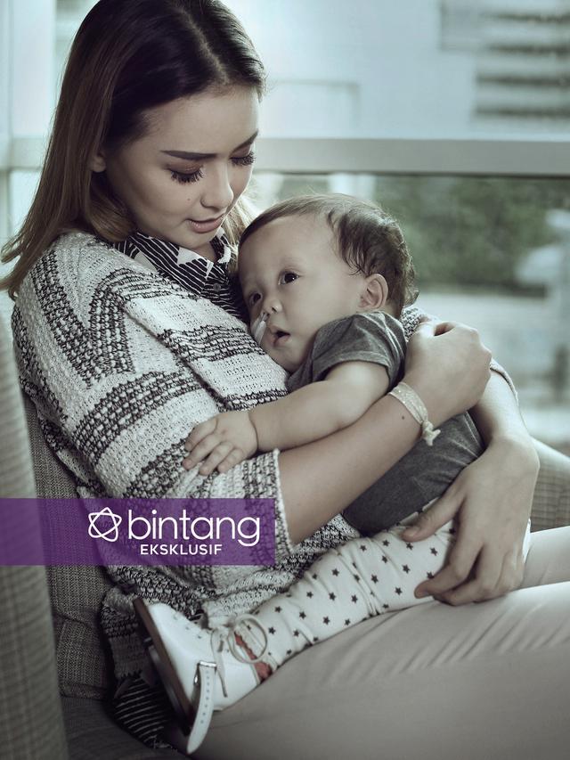 Cerita Cinta, Joanna Alexandra-Raditya Oloan Panggabean