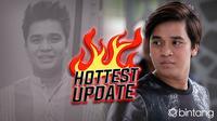 HL Hottest Update Billy Syahputra (Fotografer: Achamd Fajarmuzzaki/Kapanlagi.com , Adrian Putra/Bintang.com)