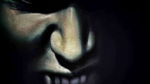 Horor 5 Hantu Dari Arab Hingga Jepang Yang Harus Diwaspadai Global Liputan6 Com